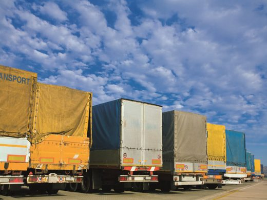 Different Ways of Freight Exchange and Transportation