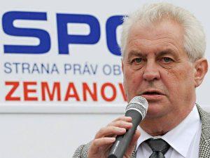 brno_spoz_milos_zeman_denik