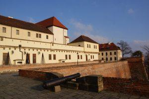 hrad_spilberk_brno