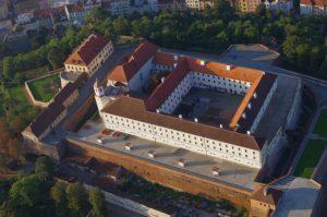 spilberk_castle_-_aerial_view