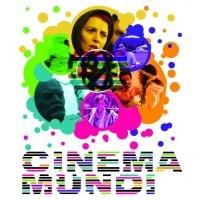CINEMA MUNDI