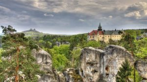 the-bohemian-czech-republic