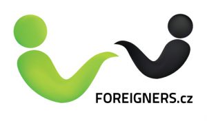 Foreigners.cz