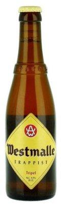 beer_2204