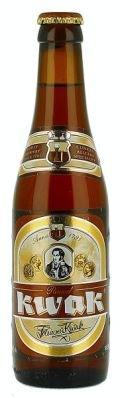 beer_3658