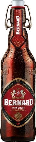 beer_65141