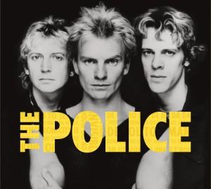 Police_BestOf2007