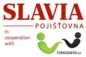 Slavia Foreigners Cz Blog