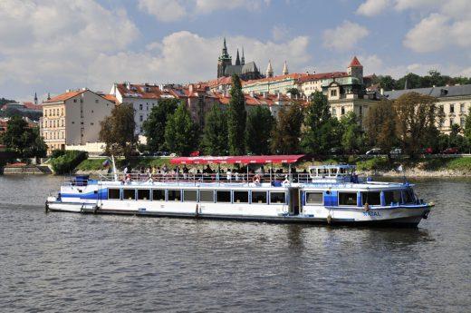 Prague-Boats--fotogalerie-35-571