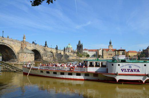 Prague-Boats--fotogalerie-35-575