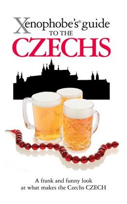 The-Czechs