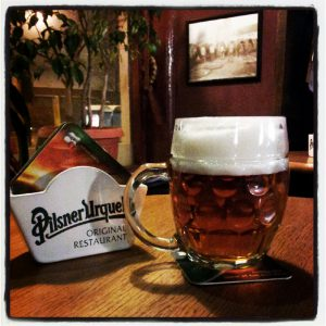 pilsner-urquell-brewery-tours-from-prague6