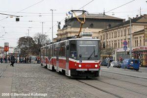 brno-tram3