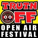 trutnoff festival
