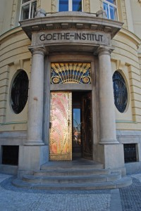 goethe-institut_2