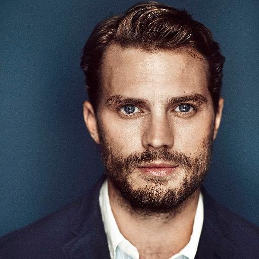 jamie dornan anthropoid
