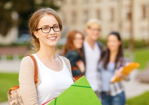 Best universities for foreign students in Czech Republic