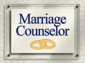 CMC Prague couples therapy