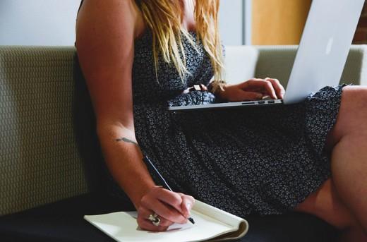 Freelance benefits