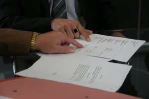 czech lease agreement