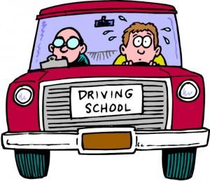 driving_school