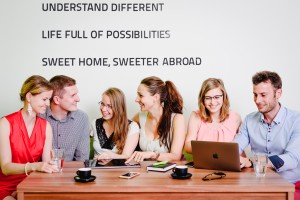 Foreigners.cz reliable relocation agency in the Czech Republic