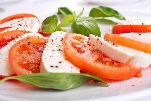 italian specialty