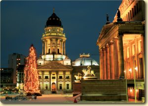 berlin_christmas_market_6