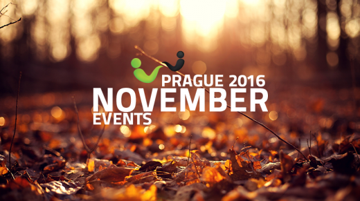 prague_november_events
