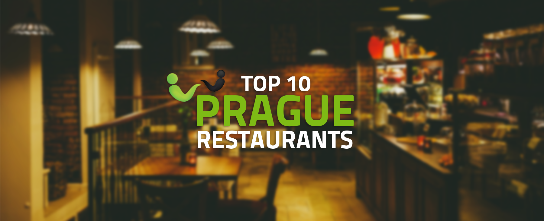 Top 10 Prague Restaurants Foreignerscz Blog