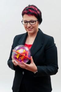 Eva Fruhwirtová