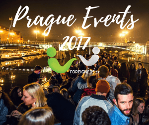 PRG events 2017