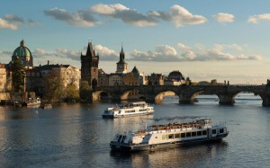 Prague---Itineraries---Bridge-and-Ferries-xlarge