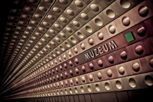photo-prague-muzeum-metro-station-by-federico-venuda-paysage0