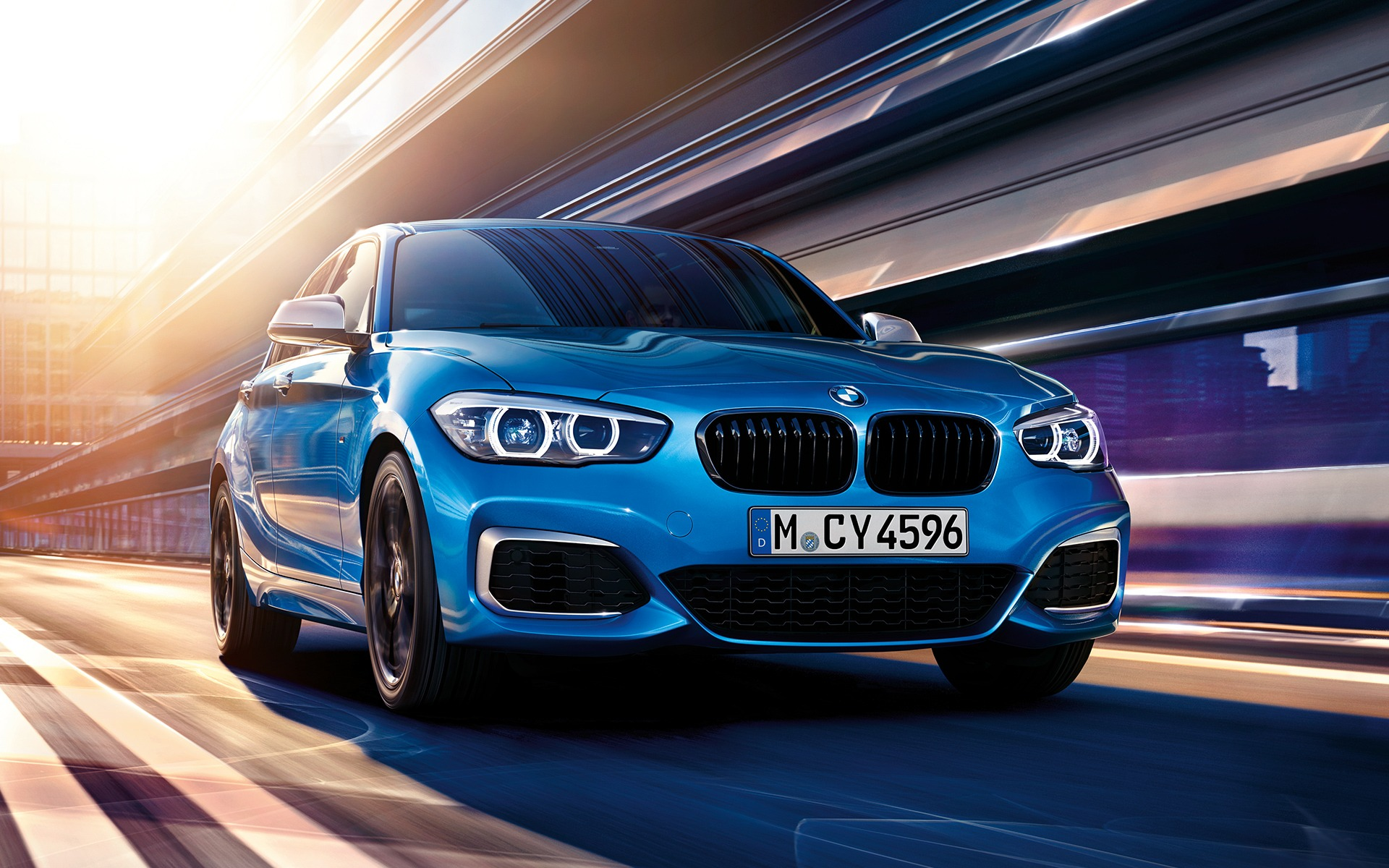 rent a classy bmw on short-term lease | foreigners.cz blog