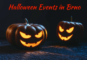halloween-events-in-brno