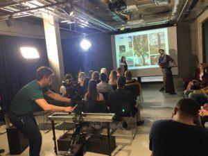 prezentation-shooting