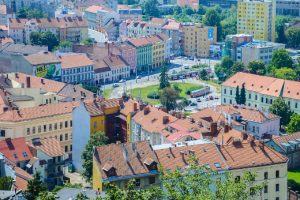 brno-city-view