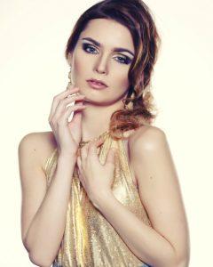 Nicol Modeling