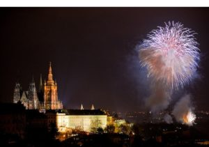 100th anniversary of czechoslovak independence
