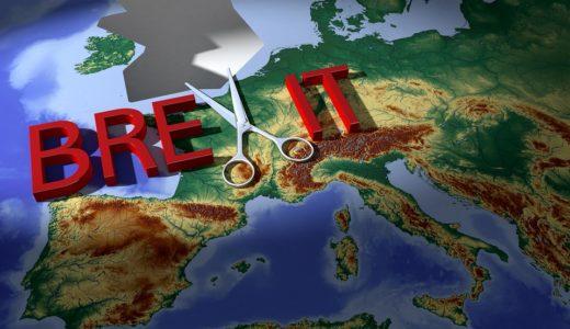 Brexit Rules UK Citizens Czech Republic