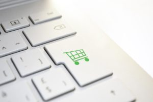 Online-Shopping-in the-Czech-Republic