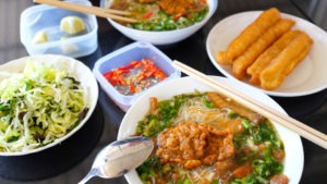 Vietnamese-Culture-Prague-5-Must-Try-Foods