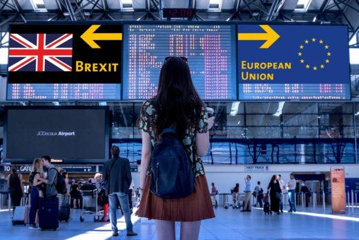 EU versus Brexit
