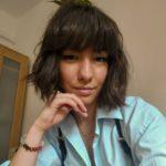 Viktoria Solarova