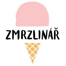 Zrmrzlinář logo