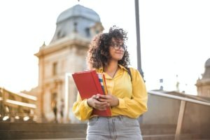 Leaving or staying in Czechia after graduation? Make sure you know what to do next.