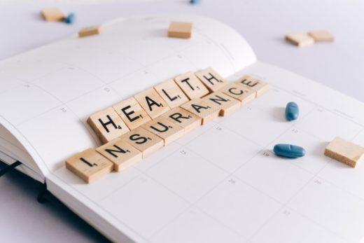 health insurance czechia