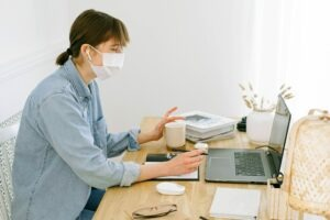respirators in the workplace